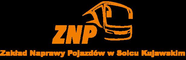 Zakład Naprawy Pojazdów w Solcu Kujawskim